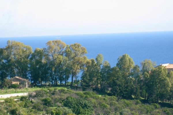 mare-sicilia-orientale-vendita-terreno-casaEFA4C8CD-440C-AE2B-2923-2E2C259C17A0.jpg