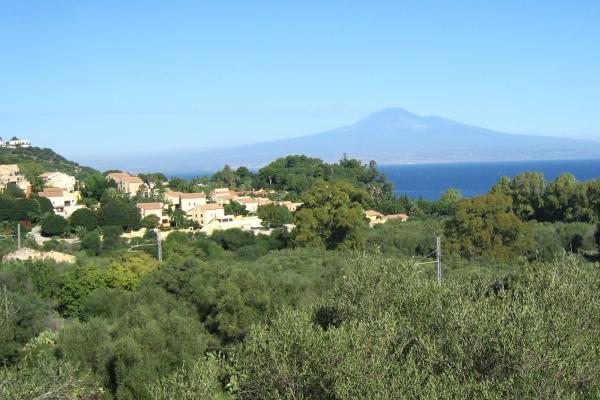 vendita-lotto-mare-sicilia-orientale-etnaC642CE64-3181-BDE7-159B-A0F49BB756A4.jpg